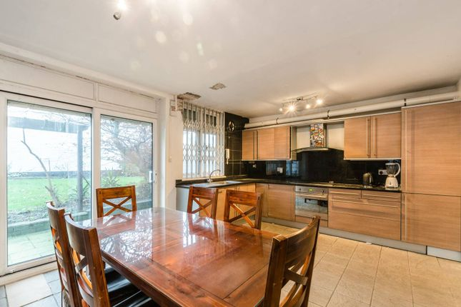 Thumbnail Property for sale in Primrose Hill Road, Primrose Hill