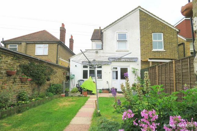 Photo 10 of Stanwell New Road, Staines TW18