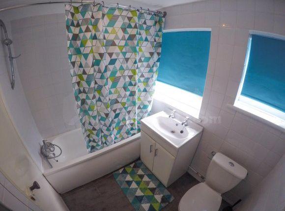 18Ebathroom7 of East Street, Gillingham, Medway ME7