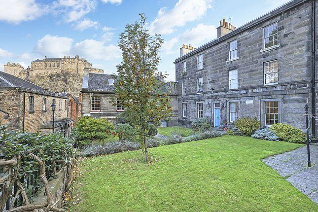 2 bed flat for sale in 5/1 Brown's Place, Grassmarket, Edinburgh EH1