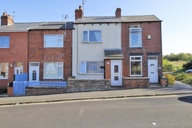 _Mg_8504 of Hilton Street, Askern, Doncaster DN6