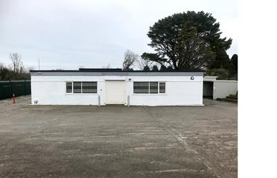 Thumbnail Light industrial to let in Dunmere Road, Bodmin