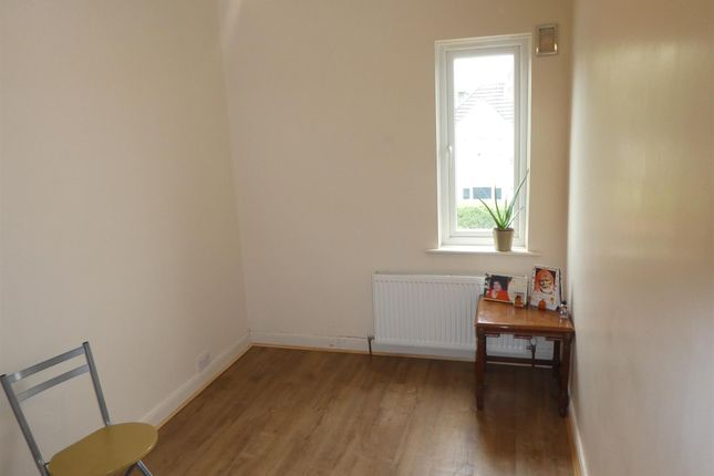Photo 14 of House S65, South Yorkshire