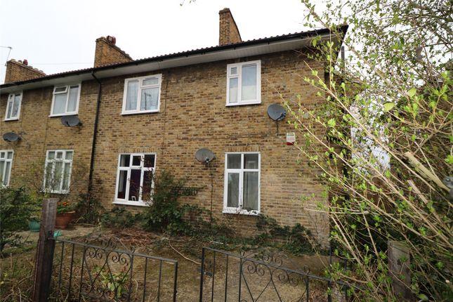 Picture No. 13 of Otterden Street, Bellingham, Catford, London SE6