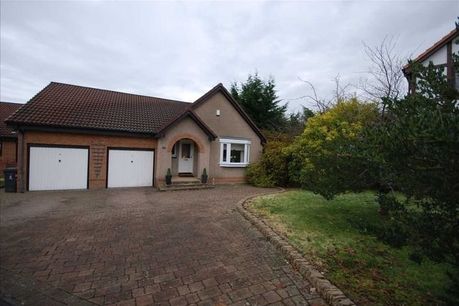 Thumbnail Detached house for sale in Foundry Wynd, Kilwinning
