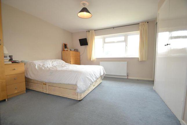 Master Bedroom of Milton Drive, Shepperton TW17