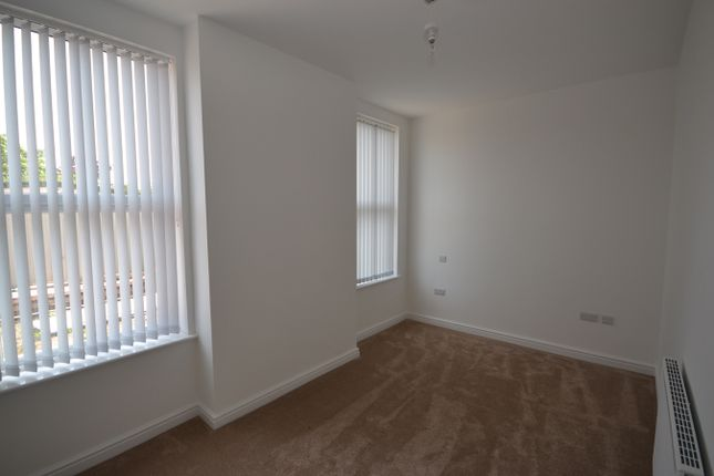 Bedroom 1 of St Georges Road, Abergele LL22