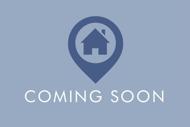 2 bed semi-detached house for sale in Daphne Pool Close, Netherton, Dudley