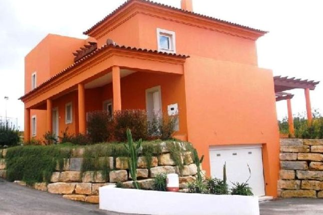 3 bed detached house for sale in Vilamoura, 8125-507 Quarteira, Portugal