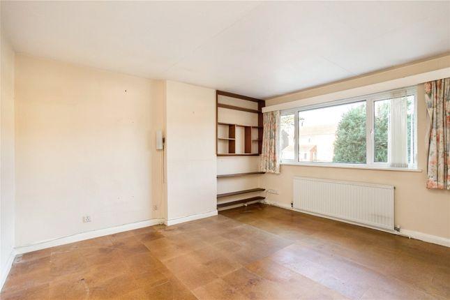 Bedroom of High Firs Crescent, Harpenden, Hertfordshire AL5