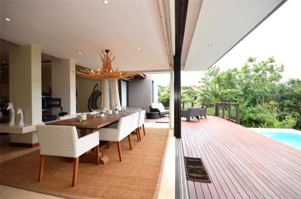 Picture No. 08 of Yellowwood Drive, Zimbali, Ballito, Kwazulu-Natal, 4420