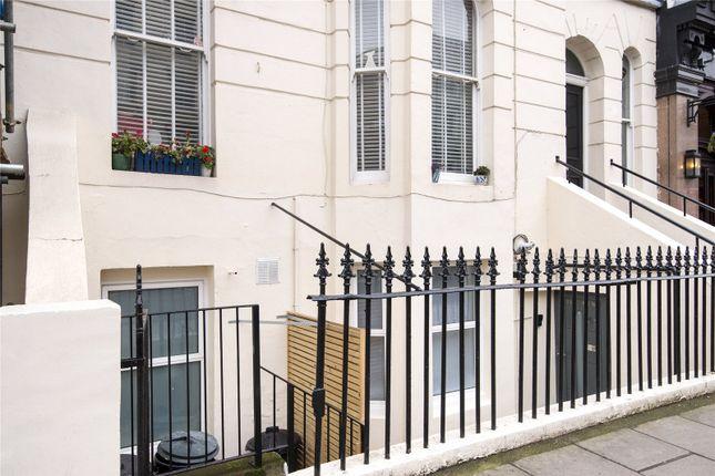 Photo of Ladbroke Grove, Notting Hill, Kensington, London W11
