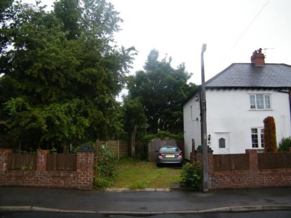 3 bed semi-detached house for sale in Bexhill Road, Stockport, Greater Manchester, Cheshire