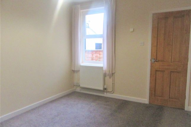 Dining Room of Sandringham Road, Lowestoft NR32