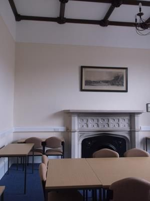 Photo 2 of Bicton Farmhouse Business Centre, Home Farm, Bicton College, East Budleigh, Devon EX9