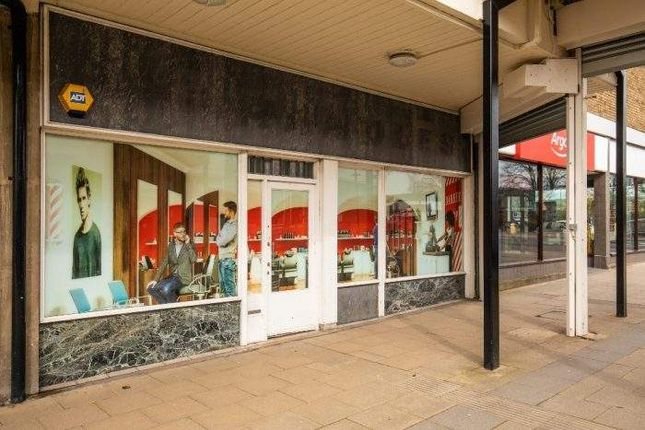 Thumbnail Retail premises to let in Unit 37 Belvoir Shopping Centre, Coalville, Coalville