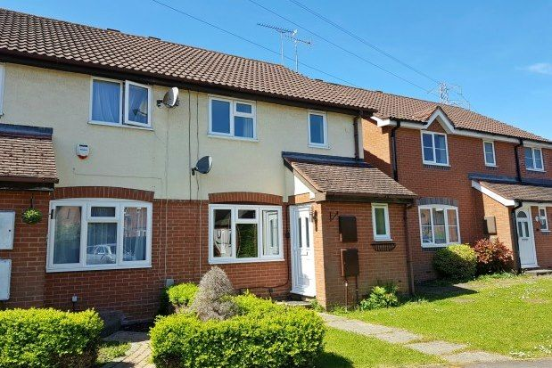 Thumbnail Semi-detached house to rent in Roseleigh Drive, Southampton
