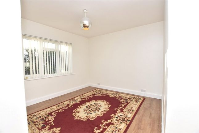 Bedroom of Harwich Road, Little Clacton, Clacton-On-Sea CO16
