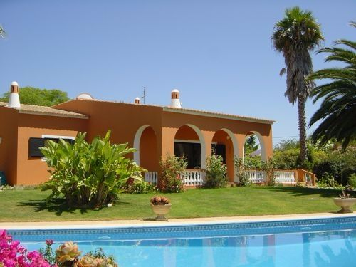 3 bed villa for sale in Silves, Silves, Portugal