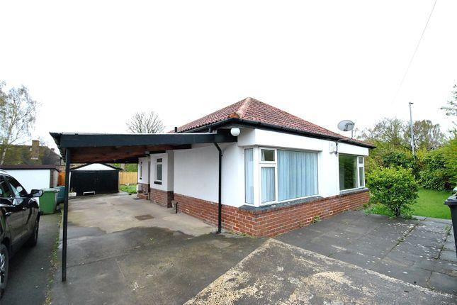 Picture No. 41 of Holt Lane, Adel, Leeds LS16