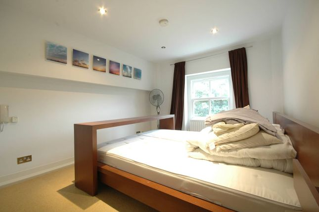 Thumbnail Flat to rent in Oppidan Apartments, West Hampstead