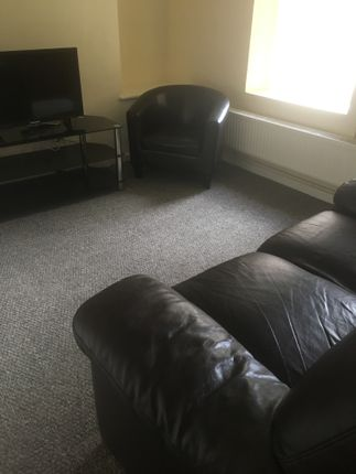 Thumbnail Terraced house to rent in Benthall Place, St Thomas, Swansea