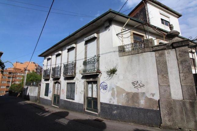 6 bed property for sale in Investment Property, Vila Nova De Gaia, Porto