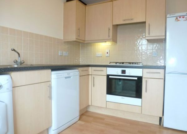 Thumbnail End terrace house to rent in James Meadow, Langley, Berkshire
