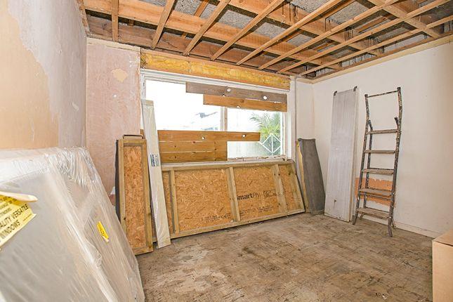 Master Bedroom of The Chalets, Jelbert Way, Eastern Green, Penzance TR18