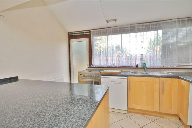 Kitchen of Staines Road West, Ashford, Surrey TW15