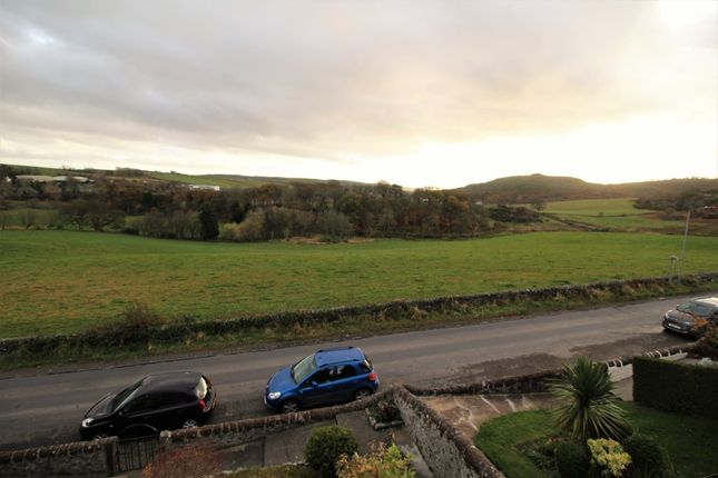 Photo 12 of Barone Road, Rothesay, Isle Of Bute PA20