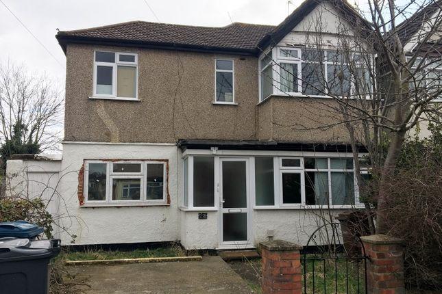 homes for sale in malvern avenue  south harrow  harrow ha2