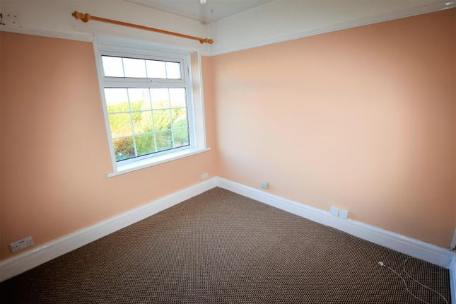 Bedroom 4 of Porth-Y-Castell, Barry CF62