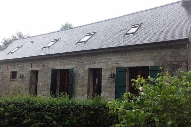 Property for sale in Bretagne, Morbihan, Ploerdut