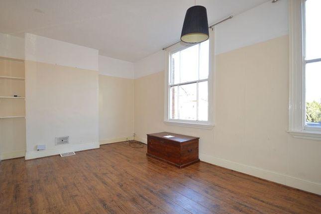 Front Bedroom of 100 Springfield Road, Kings Heath, Birmingham B14