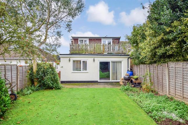 Property For Sale In Monkton Kent