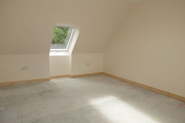 Bedroom 2 of Balgate Mill, Kiltarlity, Beauly IV4
