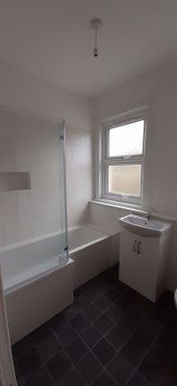 Photo 2 of One Bedroom Flat, Birkhall Road, London SE6