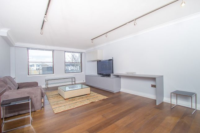 2 bed flat for sale in 25-29 Queensborough Terrace, London
