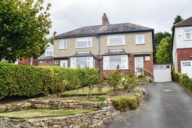 Thumbnail Terraced house for sale in New Ridley Road, Stocksfield