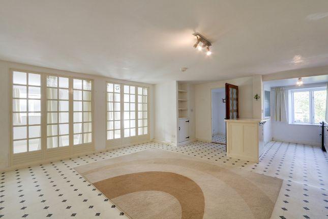 Thumbnail Flat for sale in Chuley Road, Ashburton, Newton Abbot