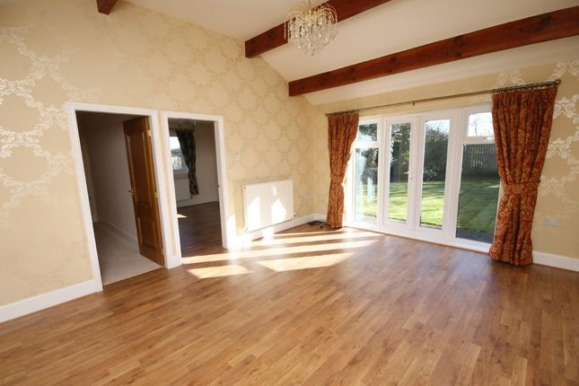 Family Room of Station Road, North Cowton, Northallerton DL7
