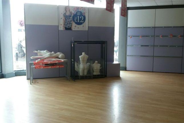 Photo 6 of Unit 2, 47 Quay Street, Ammanford, Carmarthenshire SA18