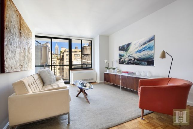 1 bed apartment for sale in 22 West 15th Street, New York, New York, United States Of America