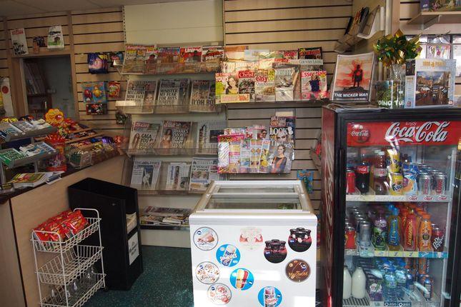 Photo 3 of Milnthorpe Road, Holme, Carnforth LA6