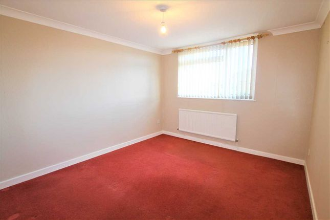 Bedroom 1 of Green Acre Drive, Tonypandy CF40