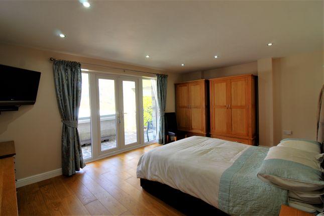 Private Bedroom of Llanrwst Road, Betws-Y-Coed LL24