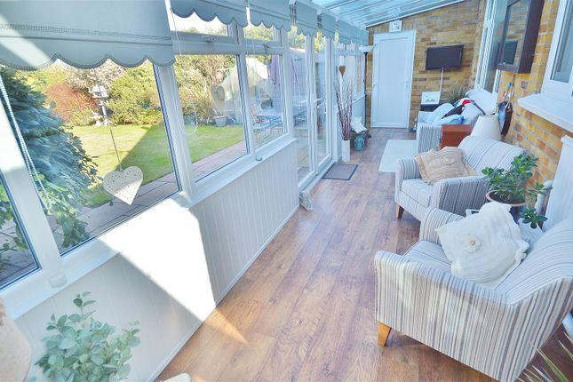 Conservatory of Aylesbury Drive, Holland-On-Sea, Clacton-On-Sea CO15
