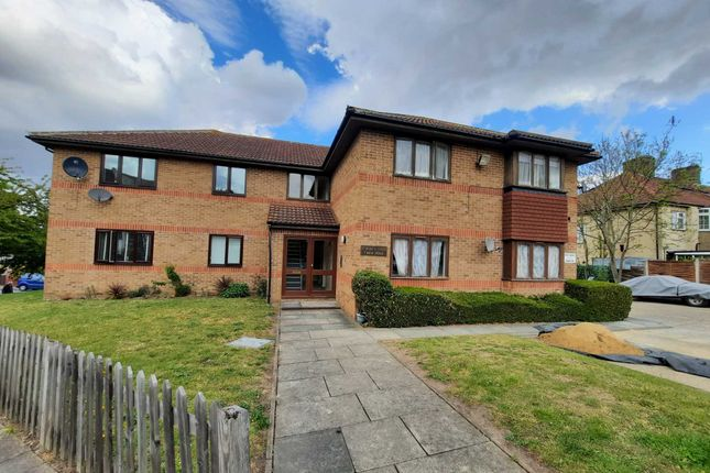 Flat to rent in St Marys Court, 7 New Road