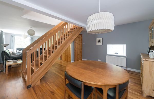 Thumbnail Detached house to rent in 100 Harlaw Road, Balerno, Edinburgh